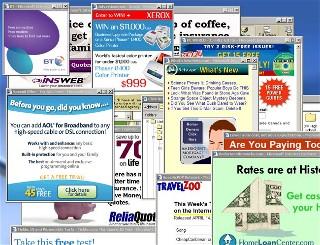 web-pop-up_ads.jpg