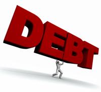 debtpic