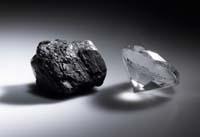 coaldiamond