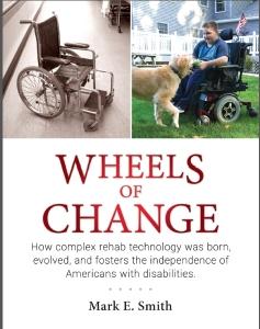 wheelsofchange