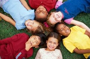 multicultural_kiddos1