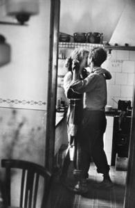kitchen-dance