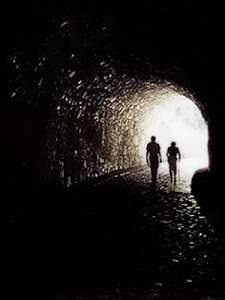lightendtunnel