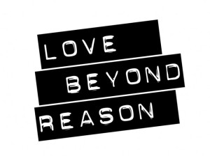 Love and Reason