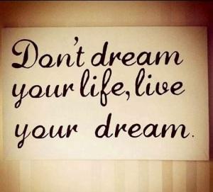 Dreams-Quote