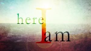 Here_I_Am