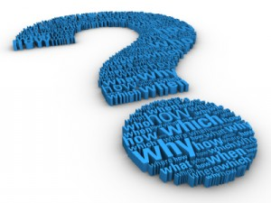 question-mark-blue-of-questions-300x225
