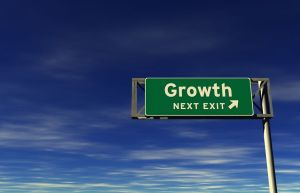growth-net-exit1