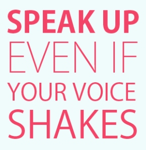 speak-up-quote
